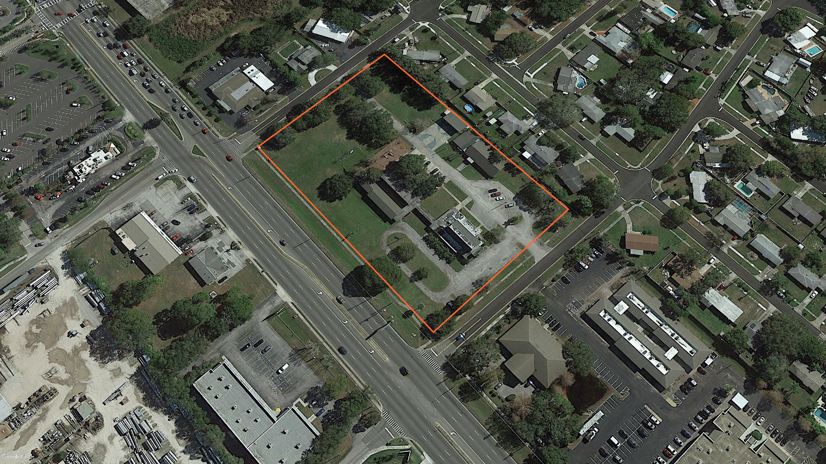 4825 E Bay Drive, Largo FL - Property for Sale